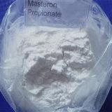Bodybuilder Drostanolone Propionat/Masteron Steroid-Rohstoff für Medizin-Muskel-Gewinn