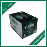 Caixa de armazenamento bebendo do partido Foldable popular