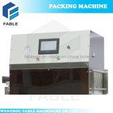 Aferidor contínuo automático da bandeja do mapa para o alimento da embalagem (FBP-450)