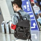 人(7728)のための安く新しいPU Packbagの卸売