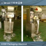De Automatische Machine van uitstekende kwaliteit van de Verpakking van de Thee van het Losse Blad