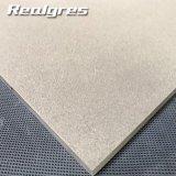 Azulejo de suelo esmaltado cemento de la porcelana del resbalón de 600*600 Australia no
