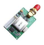 Transmetteur de données sans fil 868/915 MHz 1 km Module émetteur et récepteur USB