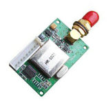 868 / 915MHz Wireless Data transmisor-receptor transmisor y receptor USB 1 kilometro Módulo