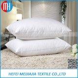 Palier sain blanc de palier ordinaire à la maison réglé promotionnel de literie pour le sommeil