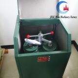 Mini máquina de Pulveriser para a preparação do pó