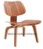 低の現代革オフィスは支持する訪問者の待っている椅子(E45)を