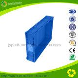 Contenitore di plastica dell'HP di Janpan della casella di giro d'affari di prezzi bassi