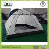 Im Freien 2 Personen-kampierendes Zelt der Schicht-2-3