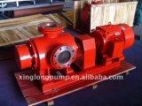 Xinglong Brennölübergangszwilling-Schrauben-Pumpe