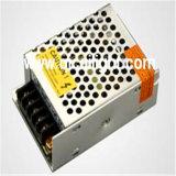 150W imprägniern LED-Stromversorgung