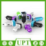 caricatore mobile di 5.0V 5.8A con il USB