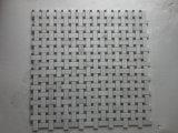 Мрамор Китая Statuary белый кроет слябы стену и плитки черепицей пола