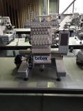 Br-1201 определяют машину вышивки иглы головки 12