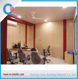 10 Inches Width PVC Decorative Ceiling
