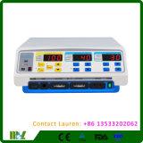 La lama chirurgica di elettrocauterio bipolare della Cina di promozione di vendite digita Mslek09L