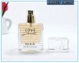20ml de lege Fles van het Parfum van het Glas in Guangzhou