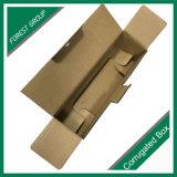 Cadre ondulé d'impression de couleur de papier de modèle d'OEM
