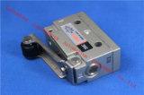 Soupape de H1063m Vm131-01-01 SMC pour la machine de FUJI