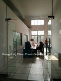 [ألنك] [بوور جنرأيشن] [كمبني] كهربائيّة مولّد ممون