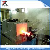 Macchina termica ad alta frequenza di rame di induzione del Rod (ZXM-100AB)