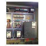 A ponte de pedra automática viu a máquina de estaca (XZQQ625A)