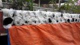 掘削機トラック調節装置のばねの復座ばね(Kobelco Sk200 50*8)
