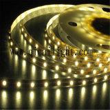 De Prijs IP68 12V/24V 2835 van de Fabriek van Shenzhen Strook SMD