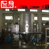 Secador de pulverizador líquido de Decicated