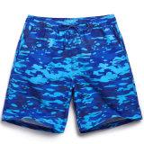 2017 جديدة رجال سباحة [شورتس] شاطئ لباس تزلّج على الماء [سويمّينغ ترونك]