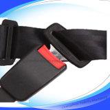 Cinture di sicurezza a tre punti ritrattabili (XA-047)