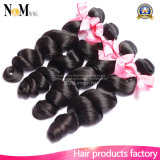 Коробки волос упаковывая грузя свободно волос поставщиков Гуанчжоу