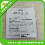 Grosser Kühlraum-Magnet-Gummikauf von der China-Operen-guten Verpackung