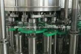 Lo schiocco completamente automatico può cucitore di riempimento con Ce