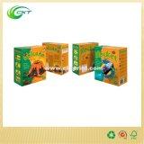 カスタム安いロゴによってToys&Craft印刷される包装ボックス(CKT-CB-320)