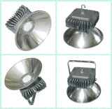 De Baai High Light Fixture van Ce TUV SAA RoHS High Power Industrial 150W LED