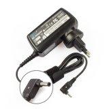 19V1.75A 33W Adapter Ultrabook Wechselstrom-Aufladeeinheit für Asus S200