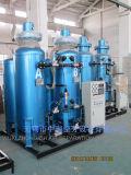 窒素の製造システム