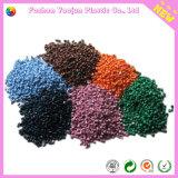 Farbe Masterbatch mit niedrige Dichte-Polyäthylen