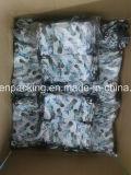 Bolsa /Bag de Microfiber de las gafas de sol de la impresión de Digitaces