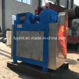 Compressor seco DH650 da imprensa de rolo do cloreto de amónio