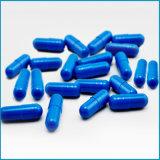 중국 남성 증진 환약 (물집 패킹 또는 개인 상표 /OEM 상자 포장)