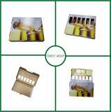 Qualitäts-Papierverpackenkasten für Wein-Flasche