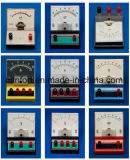 실험실 장비, 판매를위한 교육 장비 DC 전류계 J0407