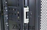 Cercos do gabinete da rede do server da série de um Zt HS de 19 polegadas
