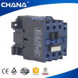 De Beste LC1 Cjx2 Magnetische AC Schakelaar van China (09A-95A)