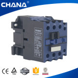 China Best LC1 Cjx2 Magnetic AC Contactor (09A-95A)