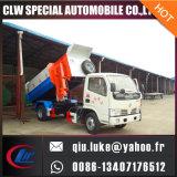 고품질 콘테이너 상승 패물 트럭