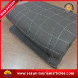 Edredón caliente de Thinsulate de la venta con la alta calidad para Hotal o la línea aérea