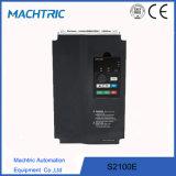 Один PC для привода переменной скорости водоснабжения 5 моторов